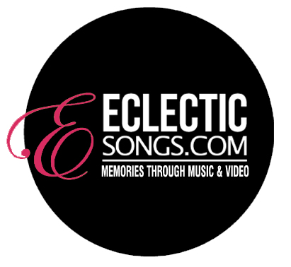 Eclectic Songs
